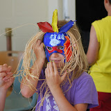2010 Masks & Rainforest - DSC_5049.jpg