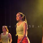 fsd-belledonna-show-2015-019.jpg