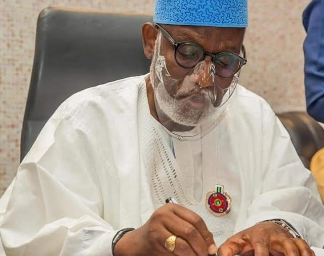 Jubilation As Ondo Govt Approves Selection Of Two New Monarchs