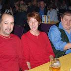 DSC_Bockbier_2008 (73).JPG