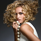 r%25C3%25A1pidos-curly-hairstyle-040.jpg