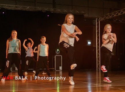 Han Balk Dance by Fernanda-0382.jpg