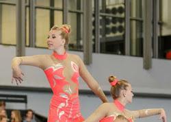 Han Balk Fantastic Gymnastics 2015-8963.jpg