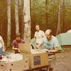 1981 - Smokies.High.Enduro.1981.9.jpg