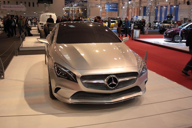 Essen Motorshow 2012 - IMG_5590.JPG