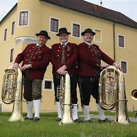 2011 Registerfotos > Tuba