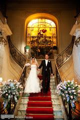 Foto 1371. Marcadores: 24/07/2010, Casamento Daniele e Kenneth, Rio de Janeiro