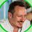 Andrew Galea's profile photo