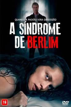 Baixar Filme A Síndrome de Berlin Torrent Grátis