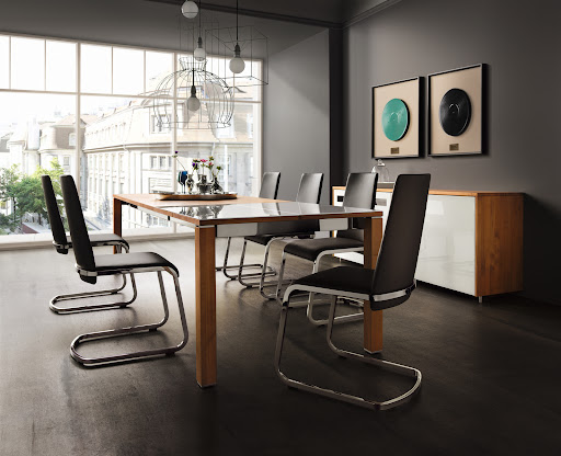 cubus plus tafel noordkaap meubelen. Black Bedroom Furniture Sets. Home Design Ideas