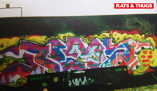 rems (4)