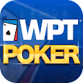 World Poker Tour - PlayWPT Free Texas Holdem Poker