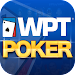 PlayWPT - Texas Holdem Poker icon