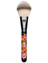 MAC_FruityJuicy_126SplitFibreLargeFaceBrush_Back_white_300dpi_1