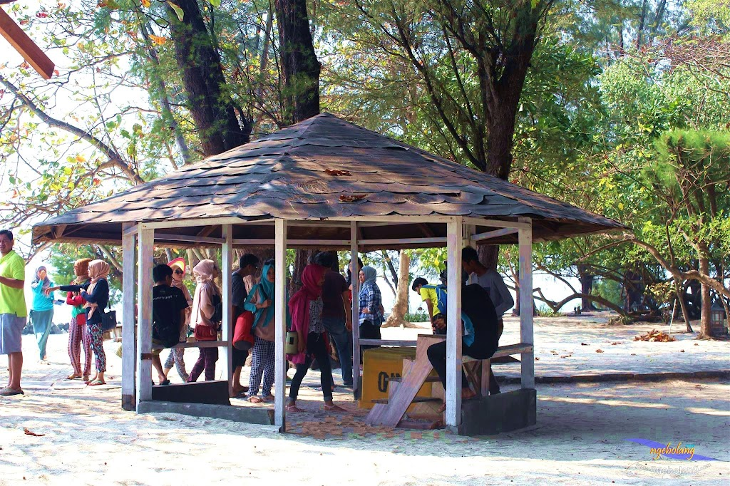 pulau harapan, 29-30 agustus 2015 Canon 149