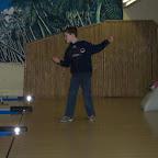 Bowlen DVS 14-02-2008 (5).jpg