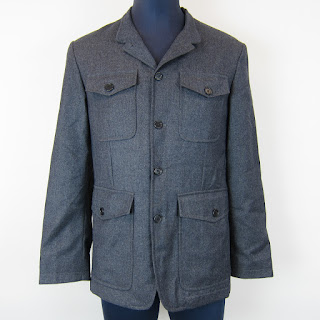 *SALE*  Paul Smith Light Weight Blazer