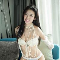 [XiuRen] 2014.05.31 No.147 luvian本能 [61P] 0024.jpg