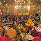 2012 Lể An Vị Tượng A Di Đà Phật - IMG_0081.JPG