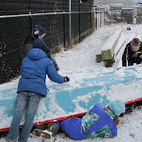 Welpen - Sneeuwpret - IMG_7574.JPG
