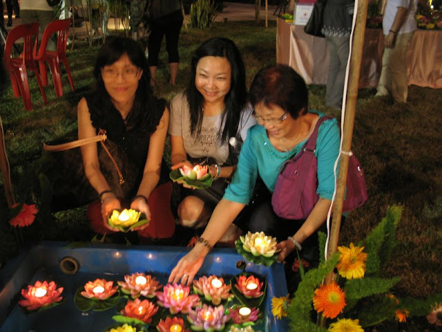 Charity- KWSH Moon Cake Festival 2010 - IMG_5948.jpg