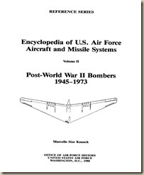 Encyclopedia-of-USAF-Aircraft-and-Mi