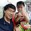 DUONG VU NAM's profile photo