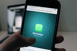 Why there is a fuss on WhatsApp's new assistance condition, what will be the impact on you