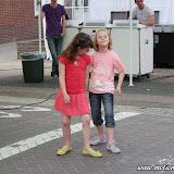 Oranjemarkt Hegelsom - IMG_8078.jpg
