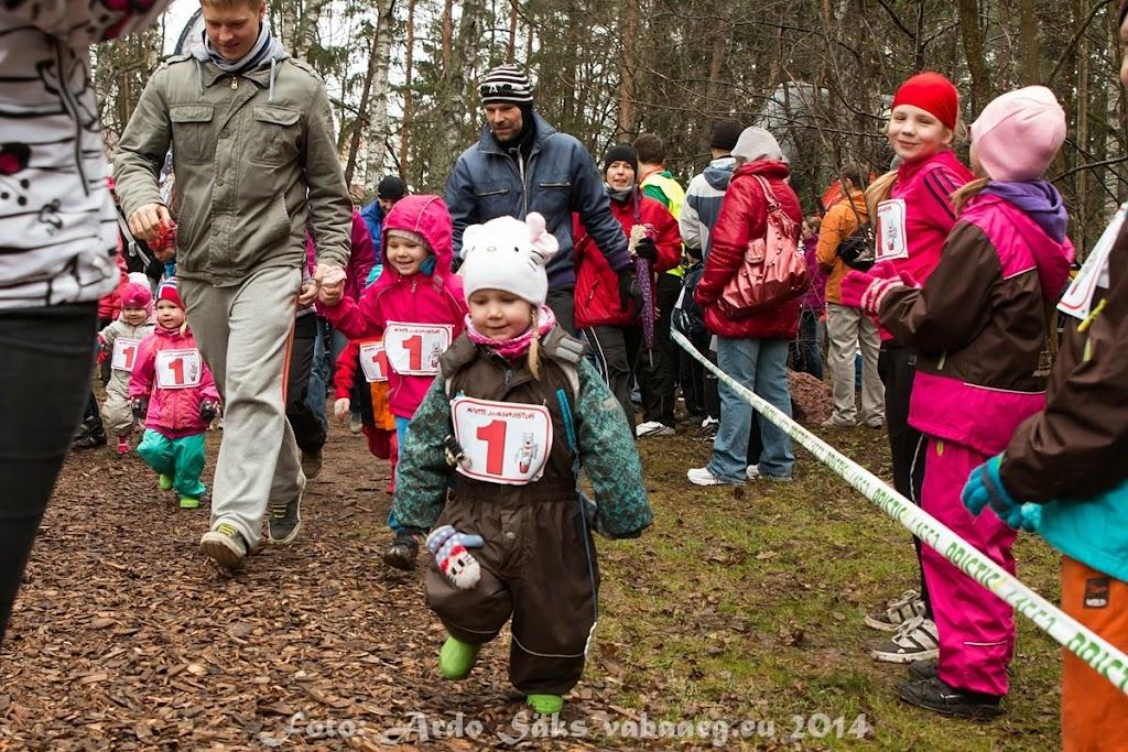 2014.04.12 Tartu Parkmetsa jooks 3 - AS20140412TPM3_029S.JPG