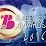 Babello Awards's profile photo