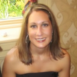 Maria Mooney