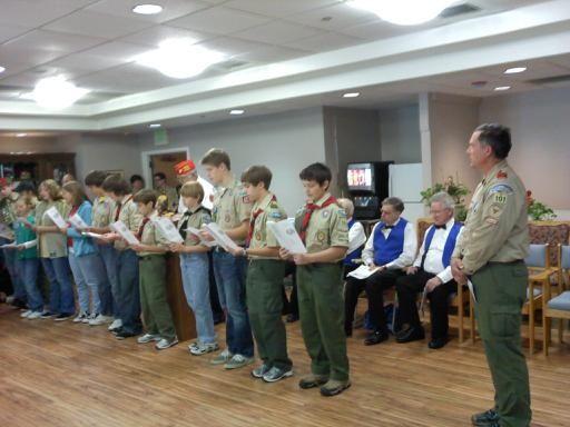 Marine Corp League Veterans Day - downsized_1111001017a.JPG