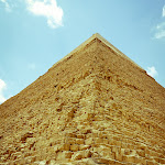 Egypt Edits (87 of 606).jpg