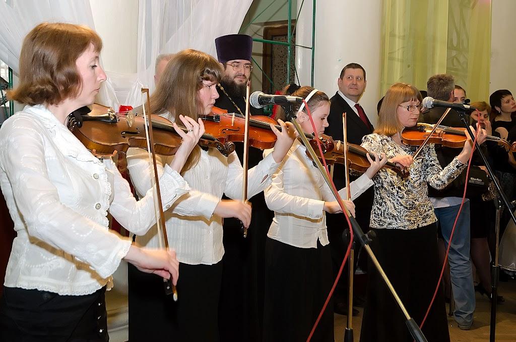 Православный бал в Суворове - AAA_5760.jpg