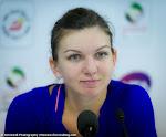 Simona Halep - Dubai Duty Free Tennis Championships 2015 -DSC_0676.jpg