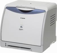 Download Canon i-SENSYS LBP5000 Printers Driver & installing