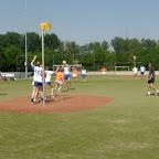 Oranje Wit 5-DVS 2 10-05-2008 (54).JPG