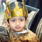 A2MM Makar Sankrant 31Jan 2015(885).JPG