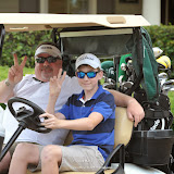 OLGC Golf Tournament 2015 - 039-OLGC-Golf-DFX_7202.jpg