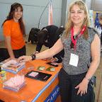 X Congreso Nacional de Farmacia Hospitalaria 030.jpg