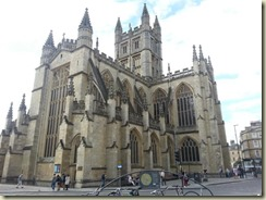20160917_Bath Abbey (Small)