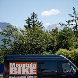 Fotoshooting MountainBike Magazin cooking and biking 27.07.12-6622.jpg