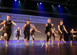 Han Balk FG2016 Jazzdans-8714.jpg