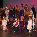 2009 Frankensteins Follies  - DSC_3223.JPG
