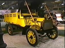 2000.02.19-002 Peugeot 64 1905
