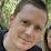 Magnus Rattray's profile photo