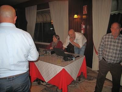 Fin de año GWCG 2012 (Noia-A Coruña)-FOTOS (40).jpg