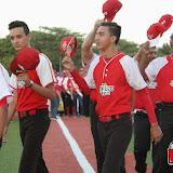 Apertura di wega nan di baseball little league - IMG_0991.JPG