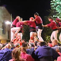 Actuació Mataró  8-11-14 - IMG_6591.JPG